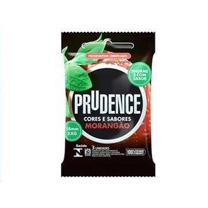 Preservativo-Prudence-Morangao-XXG-3-unidades