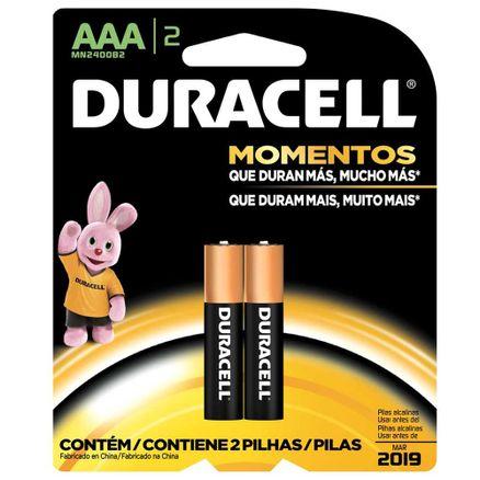 Pilha-Duracell-Palito-AAA-2-unidades