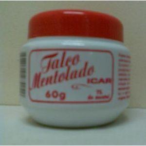 Talco-Mentolado-1-60g