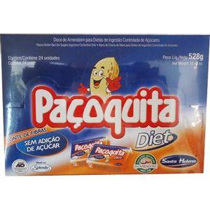Pacoquita-Doce-de-Amendoim-Diet-22g