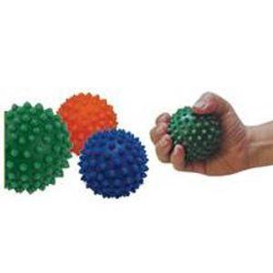 Bola-Suavis-Fisioterapia-1-unidade