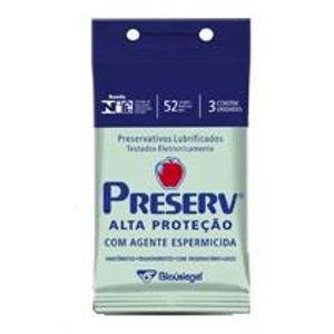 Preservativo-Alta-Protecao-3-unidades