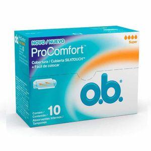 Absorvente-Ob-Interno-Pro-Comfort-Super-c-10