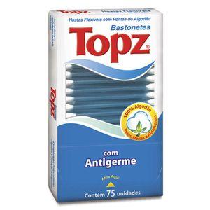 Hastes-Flexiveis-Topz-75-unidades