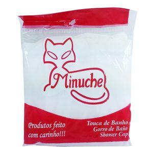 Touca-de-Banho-Descartavel-Minuche