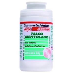 Talco-Mentolado-ADV-35g