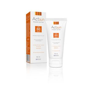 Protetor-Solar-Facial-Actsun-FPS-60-60ml