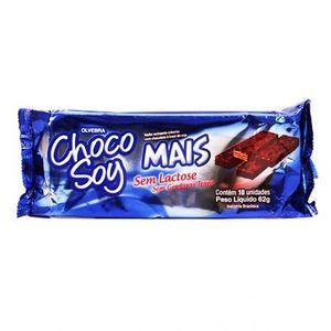 Choco-Soy-Mais-Sem-Lactose-c-10