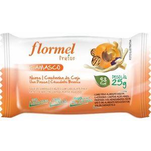 Doce-Flormel-de-Damasco-Nozes-e-Chocolate-Zero-25g