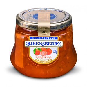 Geleia-de-Tangerina-Quensberry-320g