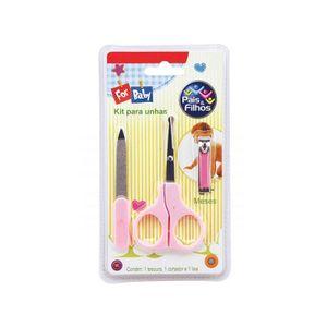 Kit-para-Unhas-Pais-e-Filhos-Cor-Rosa