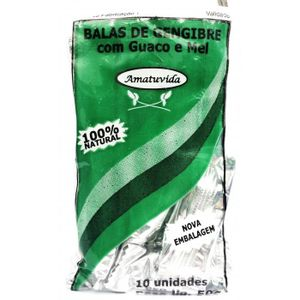 Bala-Gengibre-com-Mel-e-Guaco-c-10