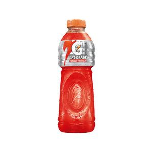 Gatorade-Morango-e-Maracuja-500ml