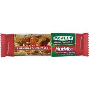 NutMix-Amendoas-e-Uva-Passa
