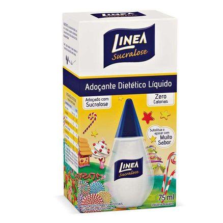 Adocante-Linea-75ml