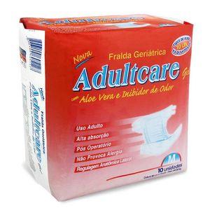 Fralda-Geriatrica-Adultcare-M-10-unidades