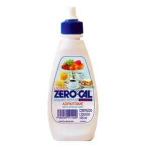 Adocante-Zero-Cal-Aspartame-100ml