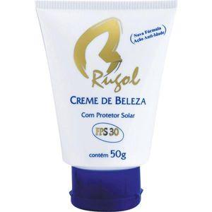 Creme-Facial-Tratamento-Rugol-Fps30-50g
