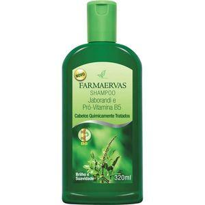Shampoo-Uso-Diario-Farmaervas-Jaborandi-e-Pro-Vitamina-B5-320ml