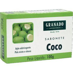 Sabonete-em-Barra-Glicerinado-Granado-Coco-100g