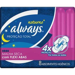 Absorvente-com-Abas-Always-c-8-Protecao-Total-Noturno