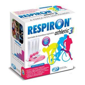 Respiron-Athletic-3-Exercitador-de-Musculatura-Respiratoria