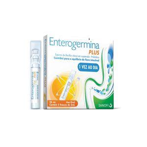 enterogermina-plus