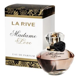 la-rive-donna-perfume-feminino-eau-de-parfum-90ml
