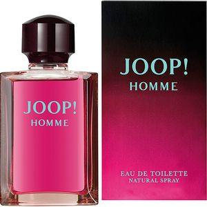 joop-perfume-masculino-homme-eau-de-toilette-75ml