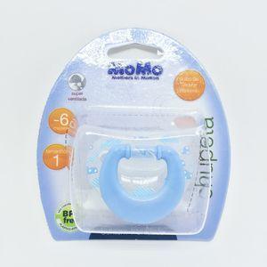 chupeta-momo-silicone-redondo-azul-0-6-meses-tam-1