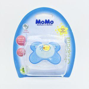 chupeta-momo-brilha-no-escuro-silicone-redondo-azul-0-6-meses-tam-1
