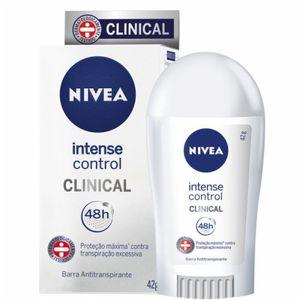 Desodorante-Nivea-Clinical-Intense-Controll