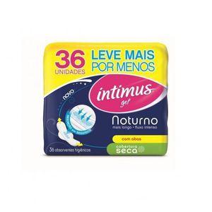 absorvente-intimus-gel-noturno-com-abas-seca-36-unidades