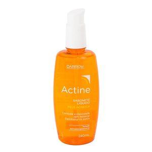 actine-sabonete-liquido-240ml