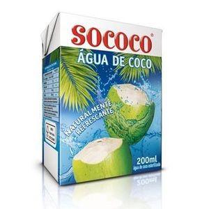 agua-de-coco-200ml