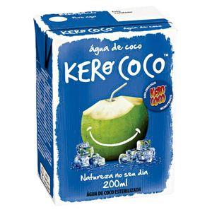 agua-de-coco-kero-de-coco-200ml