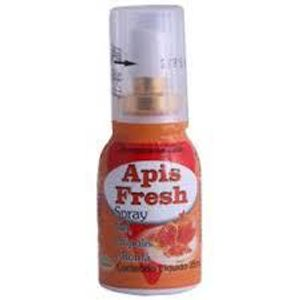 apis-fresh-spray-de-mel-propolis-e-roma-35ml