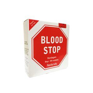 blood-stop-bandagem-bege-500-unidades