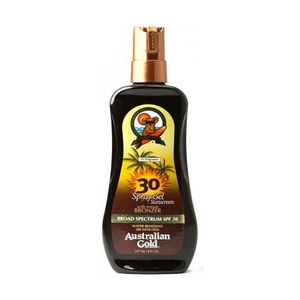 bronzeador-australian-gold-spray-gel-fps30-237ml