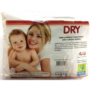 capa-protetora-impermeavel-para-colchao-solteiro-dry