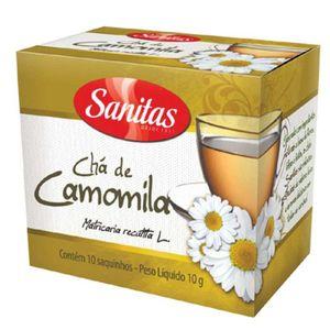 cha-sanitas-camomila-10-saches