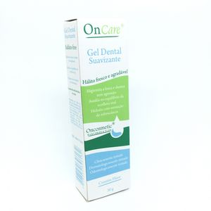 oncare-gel-dental-suavizante