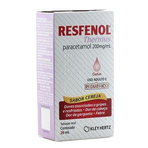 resfenol-thermus-gotas