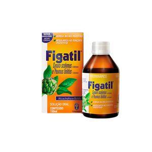 Figatil-Liquido