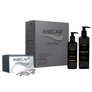 Kit-Imecap-Hair-Queda-Intensa