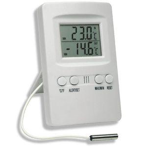 termometro-max-min-digital-supermedy
