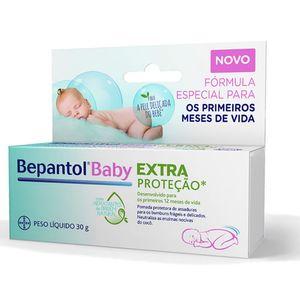 bepantol-baby-extra-protecao-30g