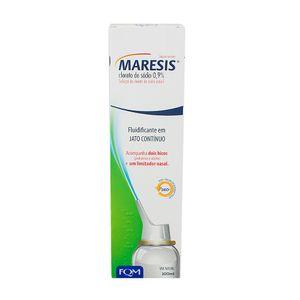 Maresis-Spray
