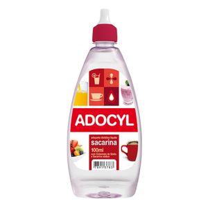 adocante-adocyl-ciclamato-e-sacarina-sodica-100ml