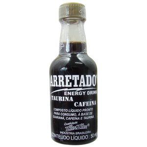Energetico-Arretado